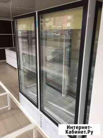 Холодильные Оборудования Брянск