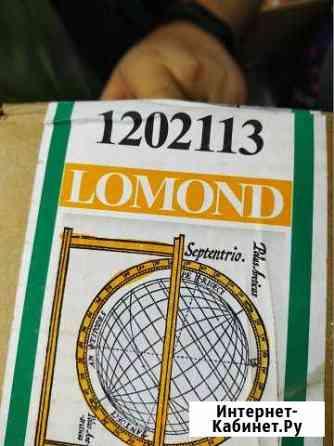 Бумага для широкоформатной печати Lomond 1202113 Батайск