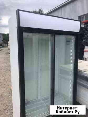 Холодильные шкафы бу Владикавказ