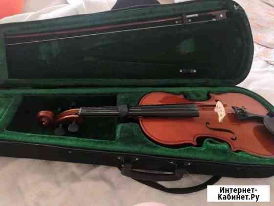 Инструмент Ангарск