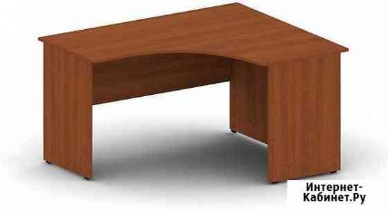 Продам остатки мебели Тверь