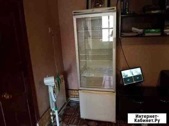 Холодильник Астрахань