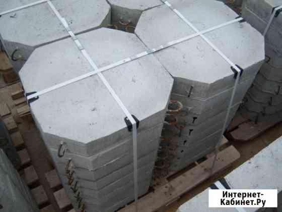 Плиты укрепления откосов дорог серия 3.503.9-78, 3.501.1-156, 3.503.1-66 Смоленск