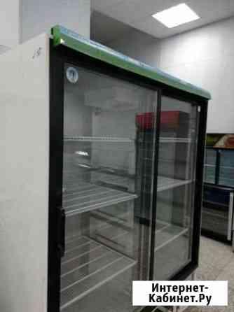 Шкаф холодильный Тамбов