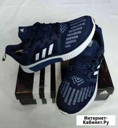 Кроссовки Adidas Climacool Vent Южно-Сахалинск