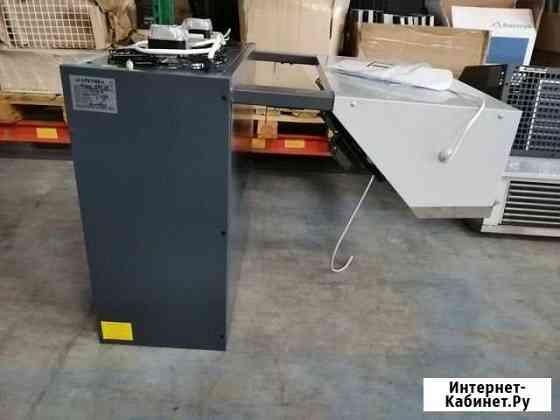 Холодильный моноблок для холодильной камеры Ульяновск