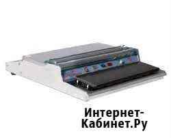 Термоупаковщик (горячий стол) Пермь