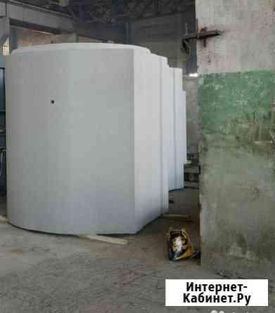 Труба коллектора тпфэ 200.25 Смоленск