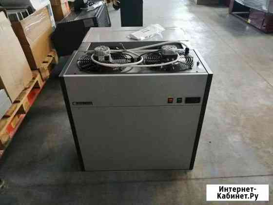 Холодильный моноблок для холодильной камеры Ижевск