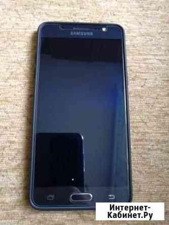 Продаю SAMSUNG SM-J510FN Galaxy J5 (2016) Новопавловск