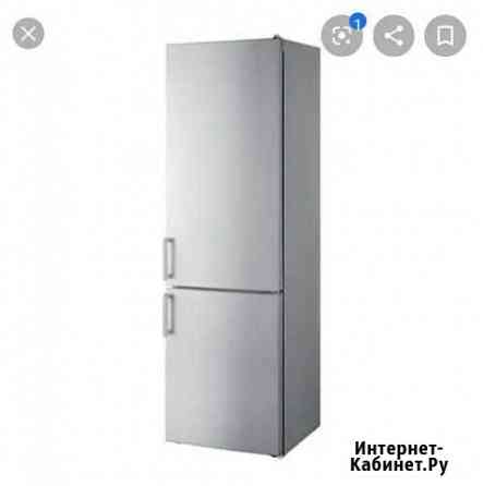 Ремонт холодильников любой сложности Улан-Удэ
