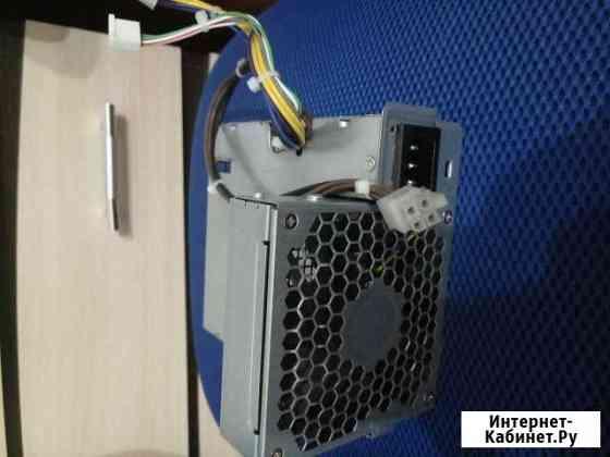 Блок питания для пк DPS-240TBA Нерюнгри