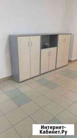 Мебель для персонала imago Барнаул