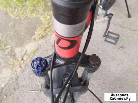 Велосипед mingoi 26 Биробиджан