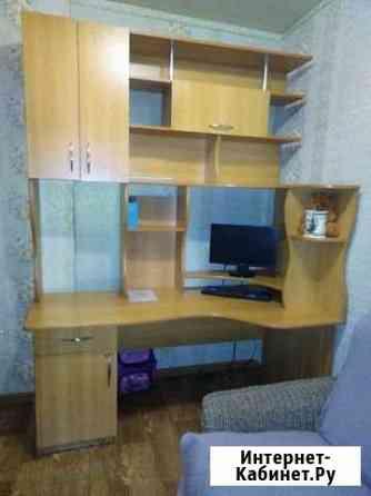 Компьютерный стол Партизанск