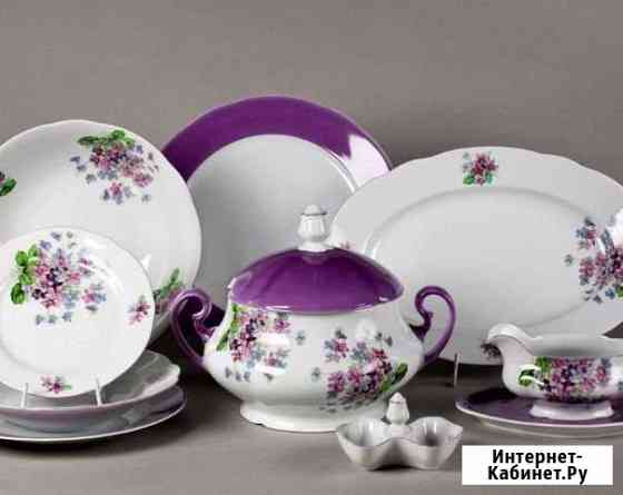 Чашки для кухни Дальнегорск