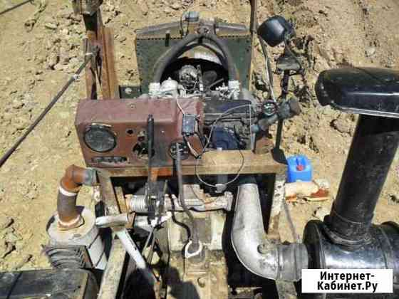 Прибор гидроэлеваторный шлюзовой пгш-50 Барнаул