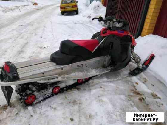 Brp Lynx ski-doo 800r Кострома