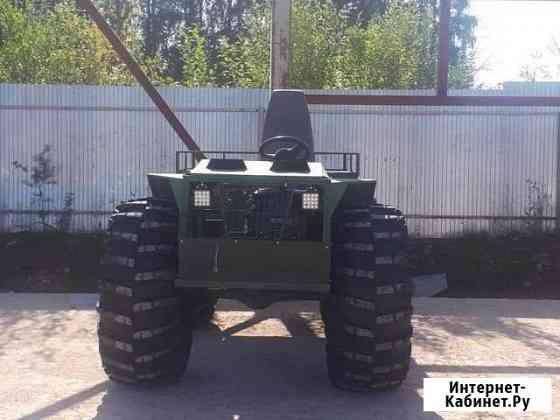 Каракат бмп Вологда