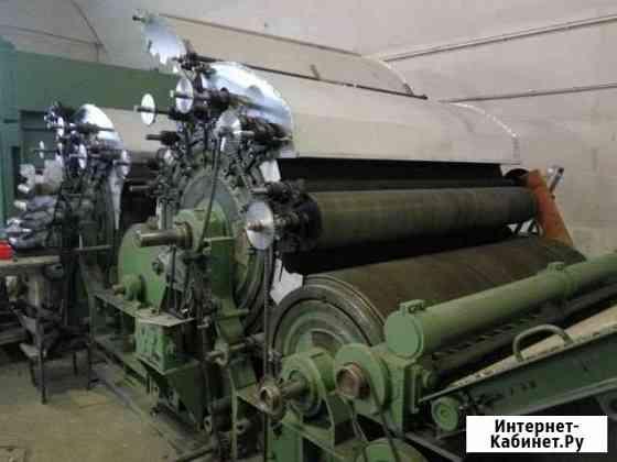 Продам разное текстильное оборудование Иваново