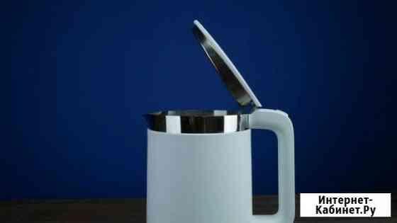 Xiaomi Mi Kettle Bluetooth. Умный чайник Владивосток