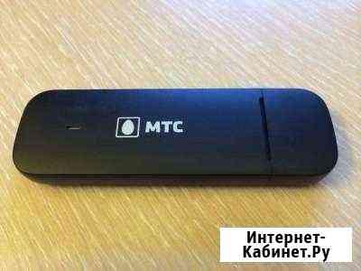 Модемы 4G прошит разблокирован Астрахань