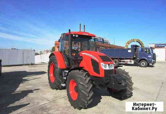 Трактор ANT Zetor 4135 Ставрополь