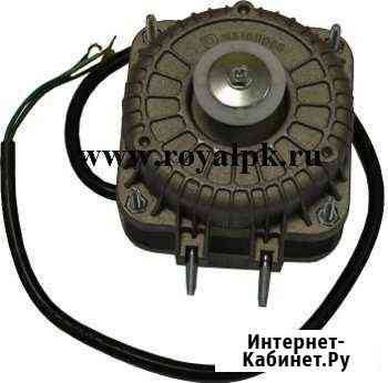 Микродвигатель YZF 10-20 Ставрополь