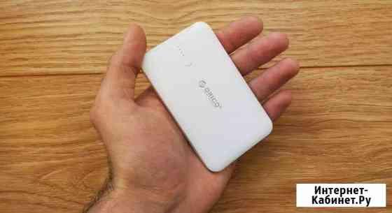 Orico - Внешние аккумуляторы для телефонов Альметьевск