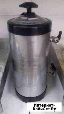Умягчитель воды AD2MA 8 Киров