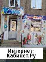 Продавец детской одежды Барнаул