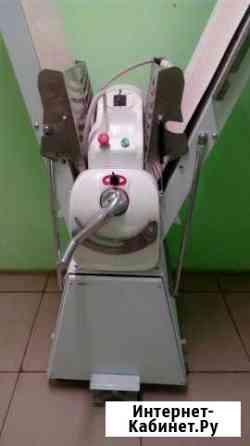 Тестораскаточная машина Rollmatic SH500-1/14 Пермь