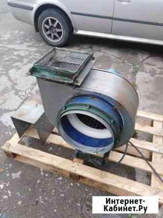 Вентиляторы вр 300-45 среднего давления Череповец