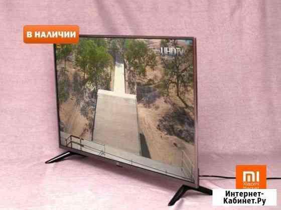 Телевизор Xiaomi Москва