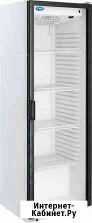 Шкаф холодильный Капри П-390-С Чита