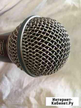 Микрофон Shure Beta 58А Ноябрьск