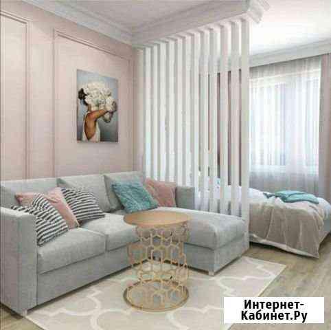 Размещение объявлений по аренде квартир Белово