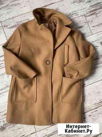 Пальто Zara Магадан