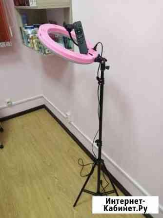 Лампа Led для мастеров Улан-Удэ