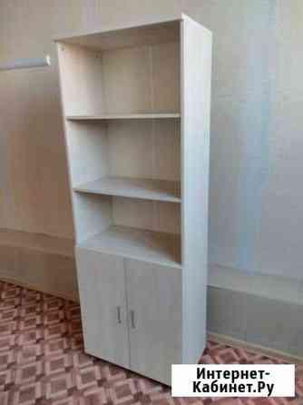 Офисная мебель Тула