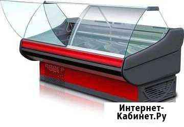 Холодильники Нефтеюганск