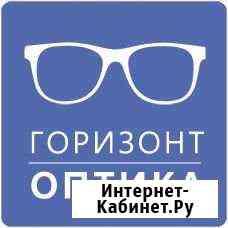 Продавец-консультант (оптика) Севастополь