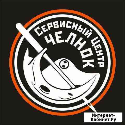 Администратор Череповец