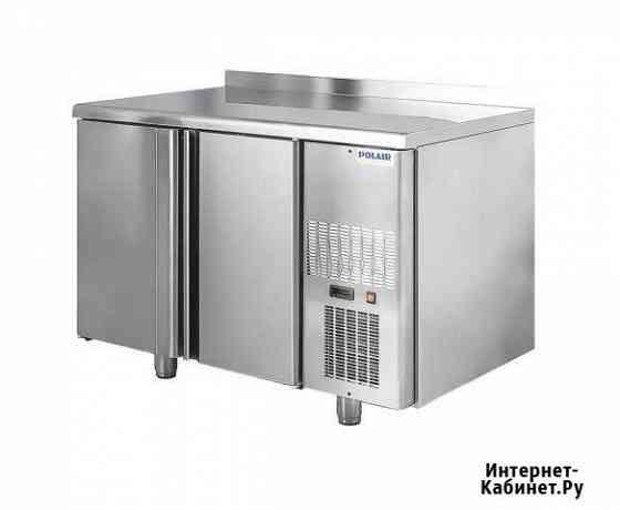 Стол холодильный Polair TM2-G Саранск