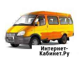 Сдаю маршруты в аренду Астрахань