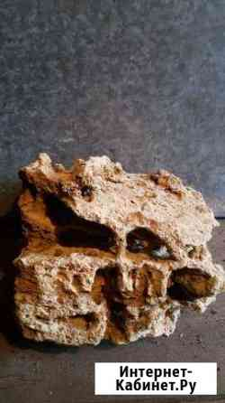 Продам известняковый камень Сегежа