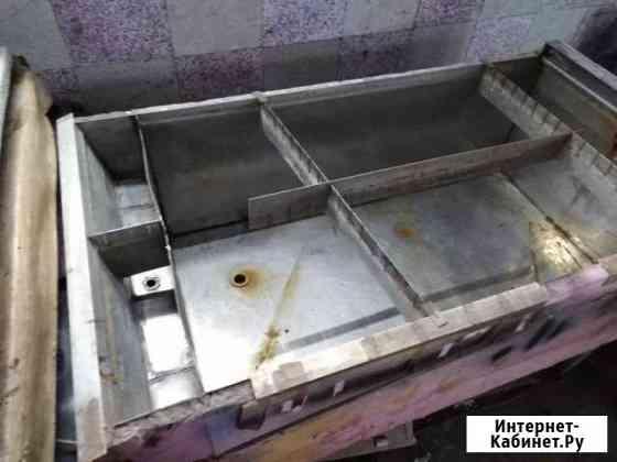 Ванна для аквапринта цена договорная Тамбов