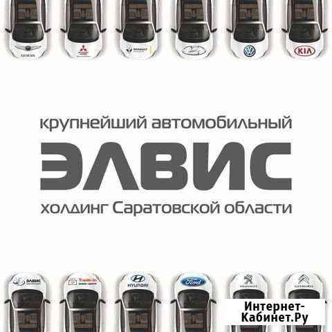 Дворник-разнорабочий Балаково