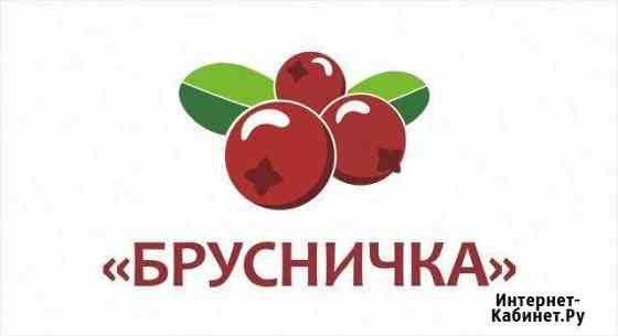 Продавец-кассир Калининград