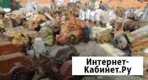 П. О. К. У. П.аю Старые нелеквидов Барнаул